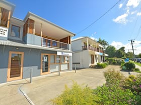 Medical / Consulting commercial property for lease at Suite 3/67 Mary Street Noosaville QLD 4566
