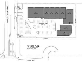 Development / Land commercial property for lease at 72 Junction Road Karalee QLD 4306