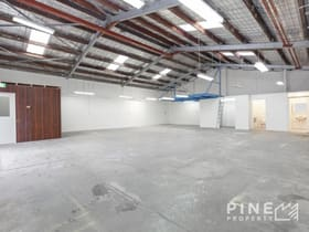 Industrial / Warehouse commercial property for lease at Unit 3B2/106 Old Pittwater Rd Brookvale NSW 2100