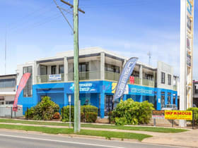 Shop & Retail commercial property for sale at 4/138 George Street Rockhampton City QLD 4700