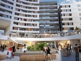 Shop & Retail commercial property for lease at Shop 15/2 Seven Hills Road Baulkham Hills NSW 2153