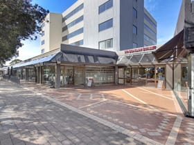 Medical / Consulting commercial property for lease at Suite 4 +/20 Bungan Street Mona Vale NSW 2103