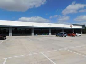 Shop & Retail commercial property for lease at Unit 3/41-55 Leakes Road Laverton North VIC 3026