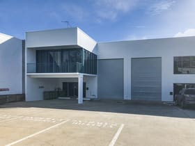 Industrial / Warehouse commercial property for lease at Unit 3/9 Lionel Donovan Drive Noosaville QLD 4566
