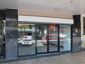 Medical / Consulting commercial property for lease at 9/382 Ruthven Street Toowoomba QLD 4350