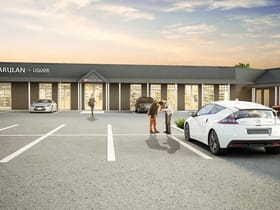 Retail commercial property for lease at 7/69 George Street Marulan NSW 2579
