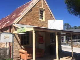Retail commercial property for lease at 69 George Street Marulan NSW 2579