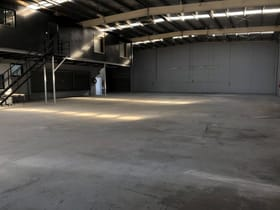 Offices commercial property for lease at 12-14 Berkshire Road Sunshine North VIC 3020