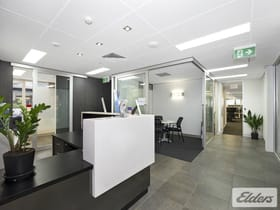 Shop & Retail commercial property for lease at 76 Ernest Street South Brisbane QLD 4101