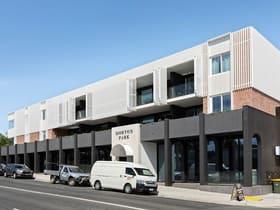 Shop & Retail commercial property for sale at 22 Blackburn Road Blackburn VIC 3130