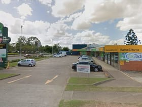 Offices commercial property for lease at 6/94 Wembley Road Logan Central QLD 4114