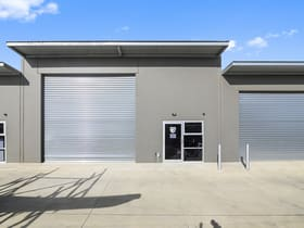 Industrial / Warehouse commercial property for lease at 3/39 Smithton Grove Ocean Grove VIC 3226