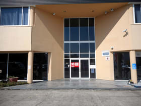 Offices commercial property for lease at 11B/10 Old Chatswood Road Daisy Hill QLD 4127
