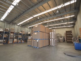 Factory, Warehouse & Industrial commercial property for lease at 66 Argyle Street South Windsor NSW 2756