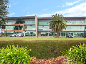 Medical / Consulting commercial property for lease at 2 Queensgate Drive Canning Vale WA 6155