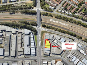 Showrooms / Bulky Goods commercial property for lease at 1,2,3/44 Hutton Street Osborne Park WA 6017