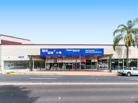 Factory, Warehouse & Industrial commercial property for lease at 836-840 Pacific Highway Gordon NSW 2072