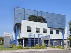 Offices commercial property for lease at 13 Albert Street Preston VIC 3072