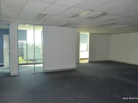 Offices commercial property for lease at Pagewood NSW 2035
