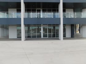 Offices commercial property for lease at Suite 110/16A Keilor Park Drive Keilor East VIC 3033