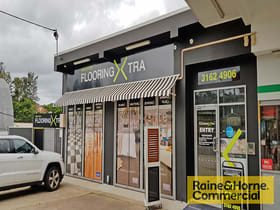Offices commercial property for lease at 282 Newmarket Road Wilston QLD 4051