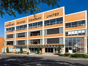 Offices commercial property for lease at 24 Macquarie Street Teneriffe QLD 4005