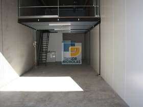 Industrial / Warehouse commercial property for sale at 135/14 Loyalty Road North Rocks NSW 2151