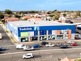 Retail commercial property for lease at 37-45 Parramatta Road Five Dock NSW 2046
