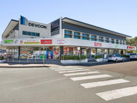 Medical / Consulting commercial property for lease at 5 Lutana Street Buddina QLD 4575