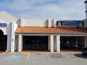 Medical / Consulting commercial property for lease at T2 & T3, 981 Wanneroo Road Wanneroo WA 6065