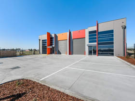 Factory, Warehouse & Industrial commercial property for lease at 20 Lonhro Blvd Cranbourne West VIC 3977