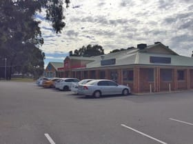 Medical / Consulting commercial property for sale at 2/82 Hale Road Forrestfield WA 6058