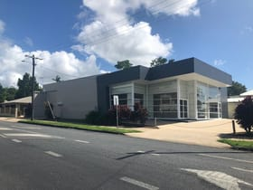 Showrooms / Bulky Goods commercial property for sale at 19 Pease Street Manoora QLD 4870
