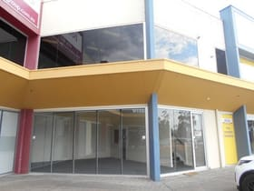 Factory, Warehouse & Industrial commercial property for lease at 4/114 Canterbury Road Kilsyth VIC 3137
