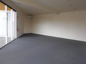 Showrooms / Bulky Goods commercial property for lease at 4/114 Canterbury Road Kilsyth VIC 3137
