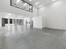 Factory, Warehouse & Industrial commercial property for lease at 16/125 Rooks Road Nunawading VIC 3131