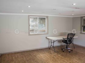 Medical / Consulting commercial property for lease at 68 Jarrett Street Leichhardt NSW 2040