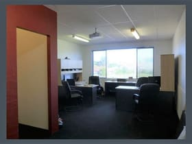 Medical / Consulting commercial property for lease at 8/24 Victoria Street Midland WA 6056