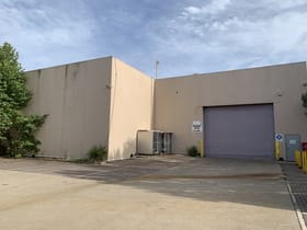 Industrial / Warehouse commercial property for lease at 18-20 Trade Park Drive Tullamarine VIC 3043