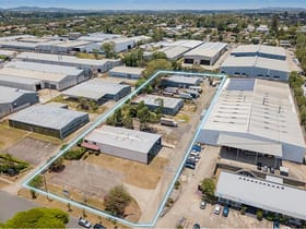 Industrial / Warehouse commercial property for sale at 137 Ingram Road Acacia Ridge QLD 4110