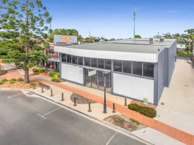 Showrooms / Bulky Goods commercial property for sale at 496 Gympie Road Strathpine QLD 4500