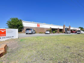 Industrial / Warehouse commercial property for lease at 376 Victoria Road Malaga WA 6090