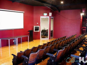 Offices commercial property for lease at 17+16a/118 Main Street Mittagong NSW 2575