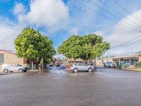 Factory, Warehouse & Industrial commercial property for lease at 28 Bruce Street Grafton NSW 2460