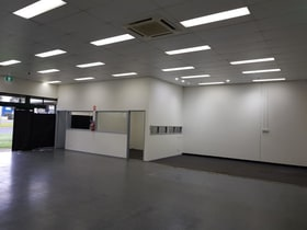 Industrial / Warehouse commercial property for lease at 315 Princes Highway Traralgon VIC 3844