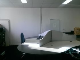 Offices commercial property leased at 3/305 Thomas Street Dandenong VIC 3175