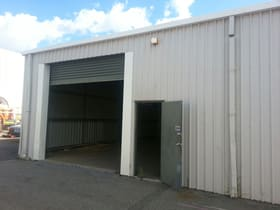 Showrooms / Bulky Goods commercial property for sale at Unit 3/21 Hanson Street Maddington WA 6109