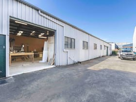 Industrial / Warehouse commercial property for lease at 4/24 Stone Street Stafford QLD 4053