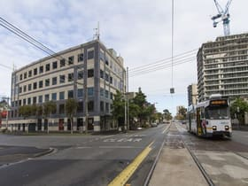 Offices commercial property for lease at L4/15-17 Park Street South Melbourne VIC 3205