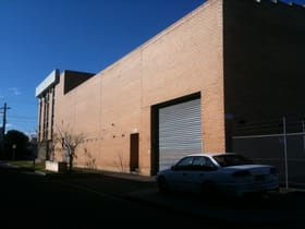 Factory, Warehouse & Industrial commercial property for lease at 69 CHARLES STREET Coburg VIC 3058